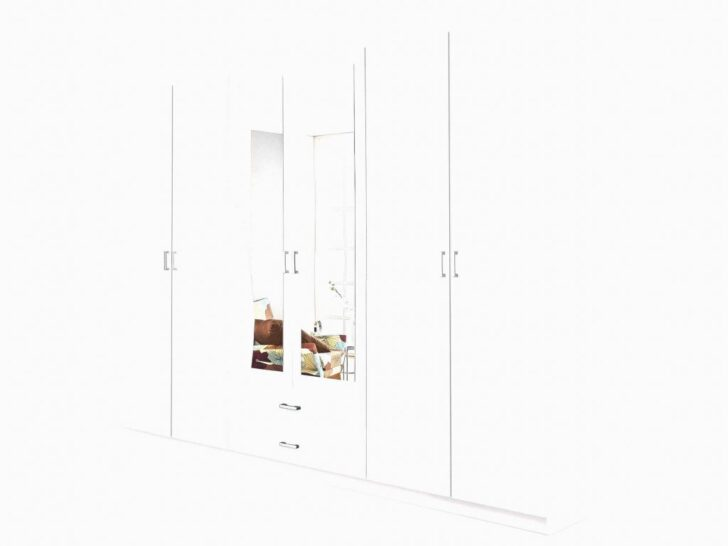 Medium Size of Wohnzimmer Lampen Ikea Genial Licht Tolles Modulküche Küche Kosten Miniküche Betten Bei Sofa Mit Schlaffunktion Kaufen 160x200 Wohnzimmer Wohnzimmerlampen Ikea