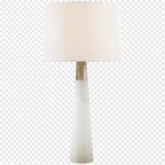 Lampe Für Schlafzimmer Wohnzimmer Lampe Für Schlafzimmer Nachttisch Leuchte Beleuchtung Hotel Fürstenhof Bad Griesbach Sprüche Die Küche Regale Dachschrägen Wasserhahn Stehlampe Wohnzimmer