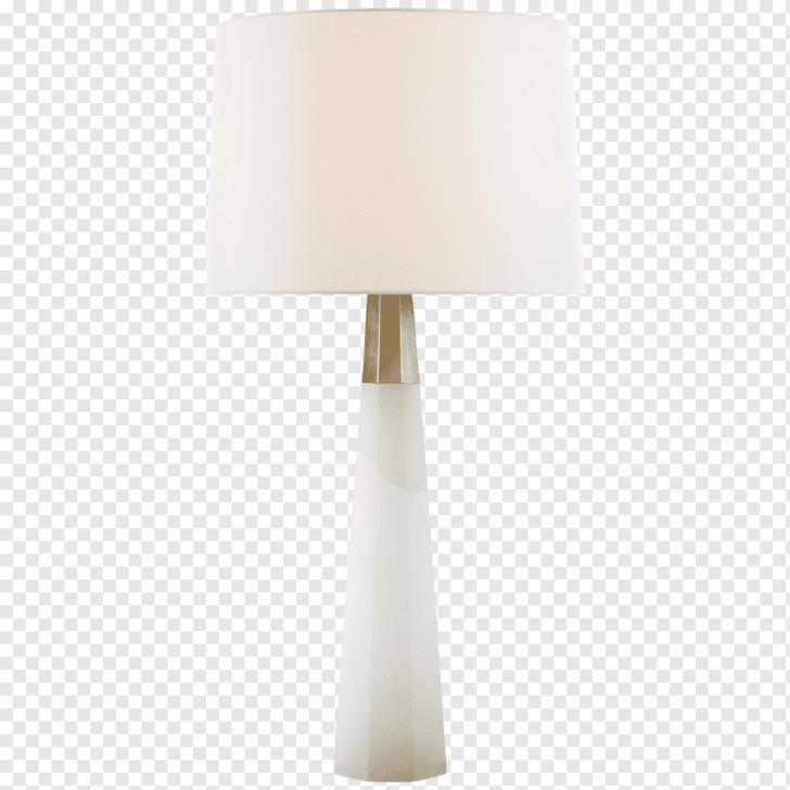Medium Size of Lampe Für Schlafzimmer Nachttisch Leuchte Beleuchtung Hotel Fürstenhof Bad Griesbach Sprüche Die Küche Regale Dachschrägen Wasserhahn Stehlampe Wohnzimmer Wohnzimmer Lampe Für Schlafzimmer
