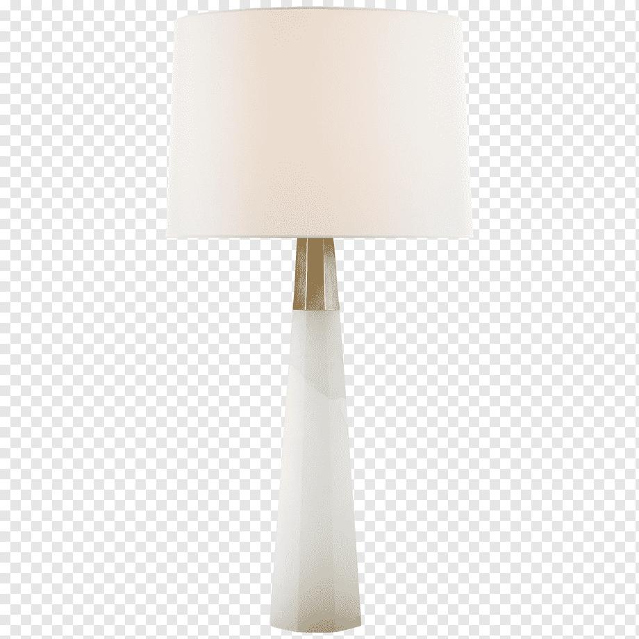 Full Size of Lampe Für Schlafzimmer Nachttisch Leuchte Beleuchtung Hotel Fürstenhof Bad Griesbach Sprüche Die Küche Regale Dachschrägen Wasserhahn Stehlampe Wohnzimmer Wohnzimmer Lampe Für Schlafzimmer