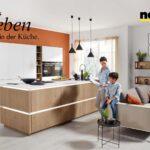 Nolte Apothekerschrank Wohnzimmer Nolte Kchen Magazin 2019 By Nldm Küche Schlafzimmer Apothekerschrank Betten