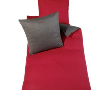 Lustige Bettwäsche 155x220 Wohnzimmer Bettwsche 155x220 Cm Gnstig Online Kaufen Realde Lustige T Shirt Sprüche Bettwäsche T Shirt