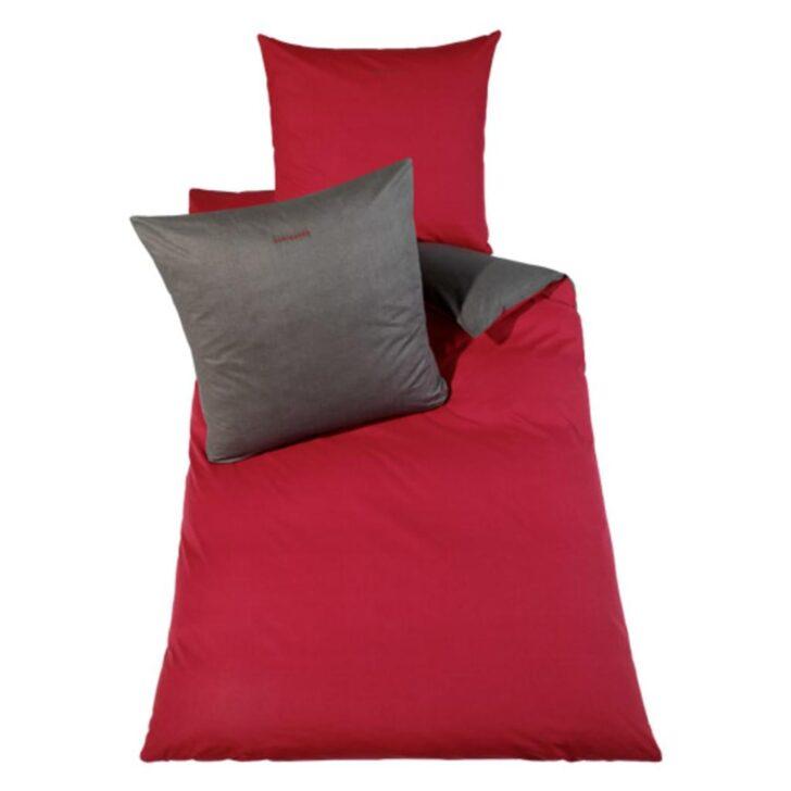 Medium Size of Bettwsche 155x220 Cm Gnstig Online Kaufen Realde Lustige T Shirt Sprüche Bettwäsche T Shirt Wohnzimmer Lustige Bettwäsche 155x220