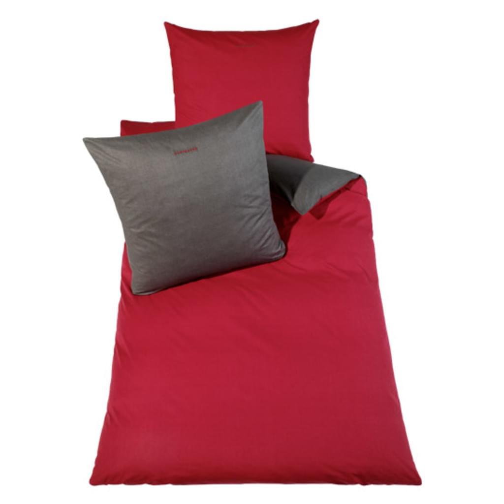 Full Size of Bettwsche 155x220 Cm Gnstig Online Kaufen Realde Lustige T Shirt Sprüche Bettwäsche T Shirt Wohnzimmer Lustige Bettwäsche 155x220