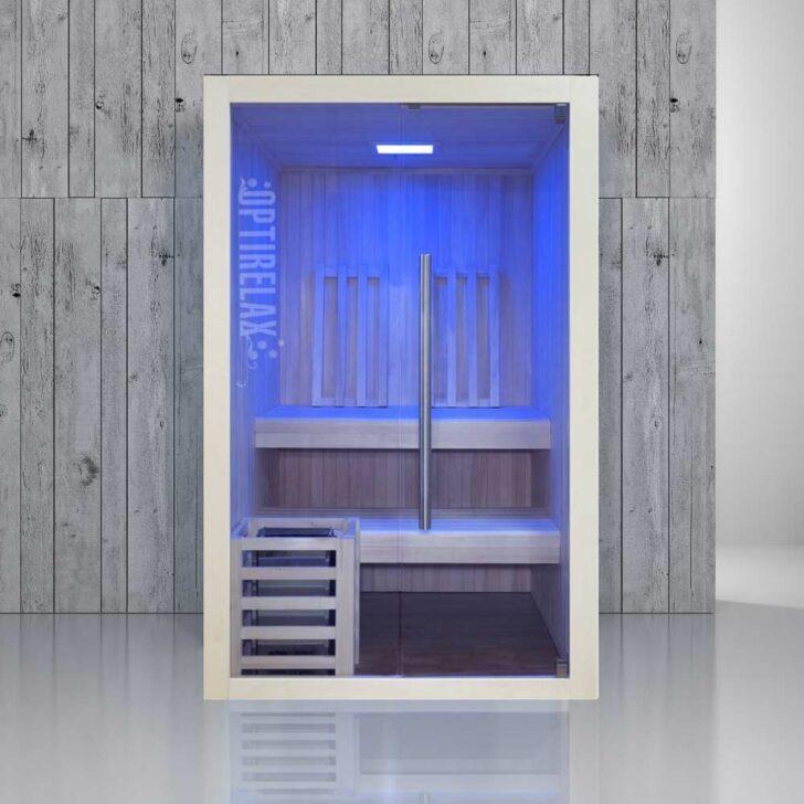 Medium Size of Sauna Kaufen Mini Mit Ofen Optirelaeasyrelam130 Optirelax Gebrauchte Küche Verkaufen Einbauküche Betten Günstig Sofa Amerikanische Online Regal Garten Pool Wohnzimmer Sauna Kaufen