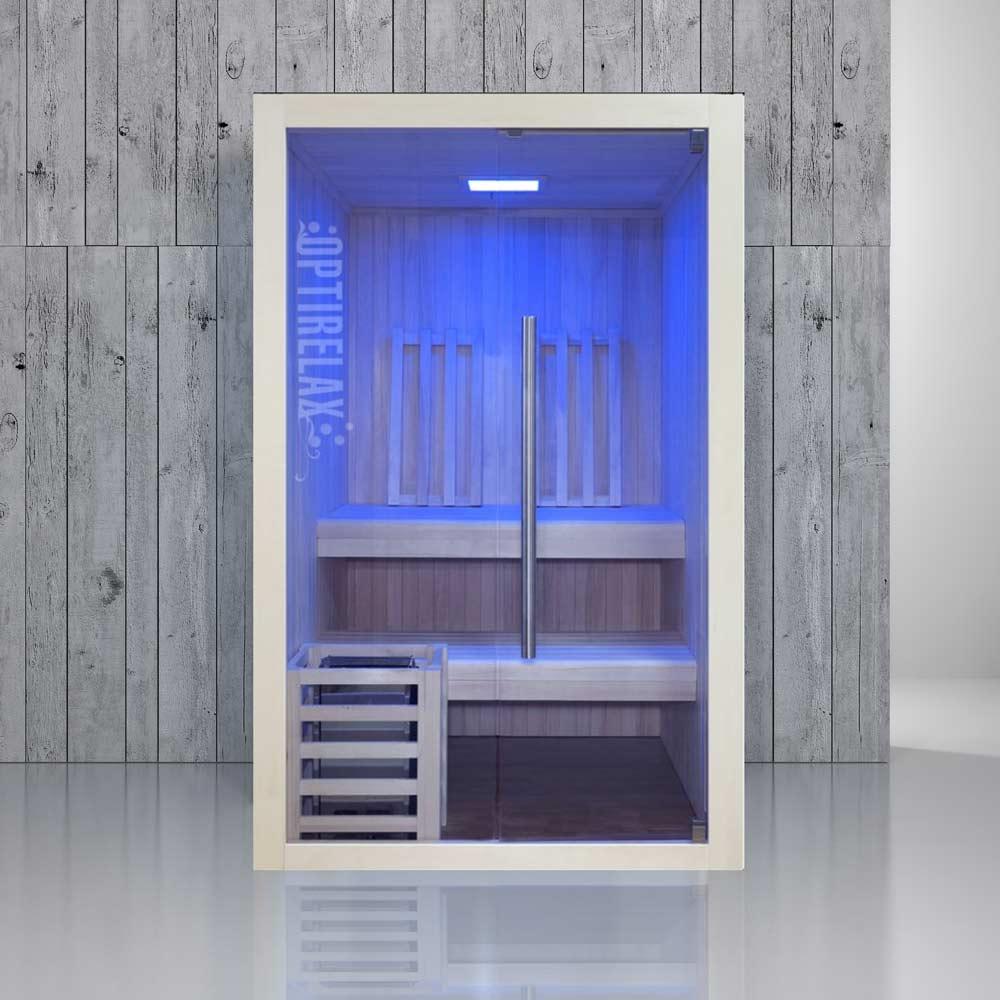 Full Size of Sauna Kaufen Mini Mit Ofen Optirelaeasyrelam130 Optirelax Gebrauchte Küche Verkaufen Einbauküche Betten Günstig Sofa Amerikanische Online Regal Garten Pool Wohnzimmer Sauna Kaufen