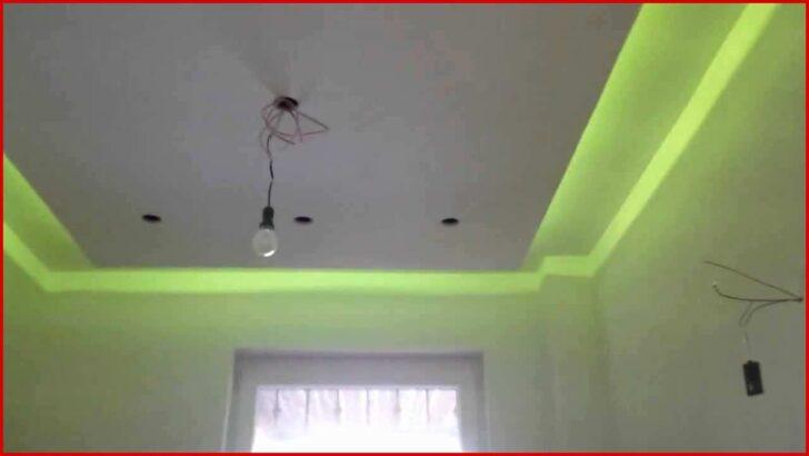 Medium Size of Indirekte Beleuchtung Led Decke Selber Bauen Wohnzimmer Machen Schn Spiegelschrank Bad Mit Deckenleuchte Schlafzimmer Küche Einbauküche Deckenlampe Kopfteil Wohnzimmer Indirekte Beleuchtung Decke Selber Bauen