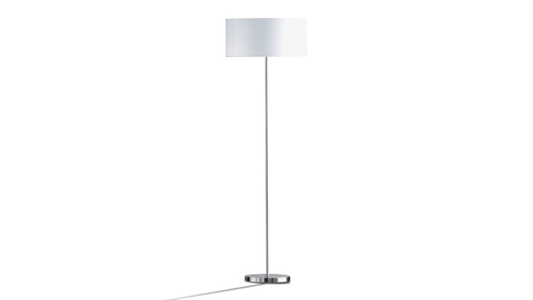 Large Size of Wohnzimmer Stehlampe Led Dimmbar Stehleuchten Stehlampen Stehleuchte Mbel Bernsktter Gmbh Spiegel Bad Sideboard Wandtattoo Tapeten Ideen Deckenleuchte Wohnzimmer Wohnzimmer Stehlampe Led