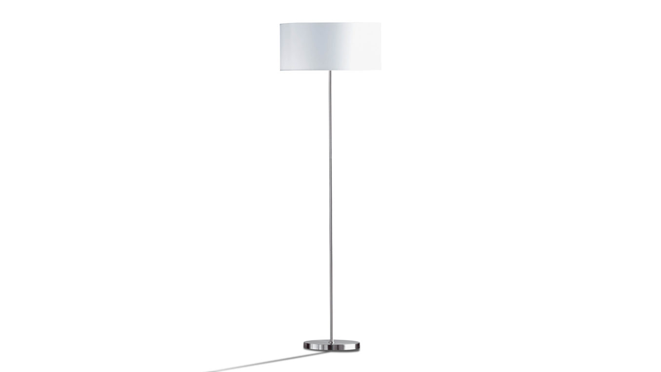 Full Size of Wohnzimmer Stehlampe Led Dimmbar Stehleuchten Stehlampen Stehleuchte Mbel Bernsktter Gmbh Spiegel Bad Sideboard Wandtattoo Tapeten Ideen Deckenleuchte Wohnzimmer Wohnzimmer Stehlampe Led