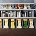 Küchen Aufbewahrungsbehälter Wohnzimmer Küchen Aufbewahrungsbehälter 5 Ikea Tipps Fr Mehr Ordnung In Der Kche Regal Küche