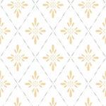 Landhaus Tapete Wohnzimmer Duro Tapete 1900 Ljungbacka Yellow Dro 392 02 Landhaus Schlafzimmer Küche Moderne Landhausküche Fototapete Fenster Tapeten Für Die Gebraucht Bett