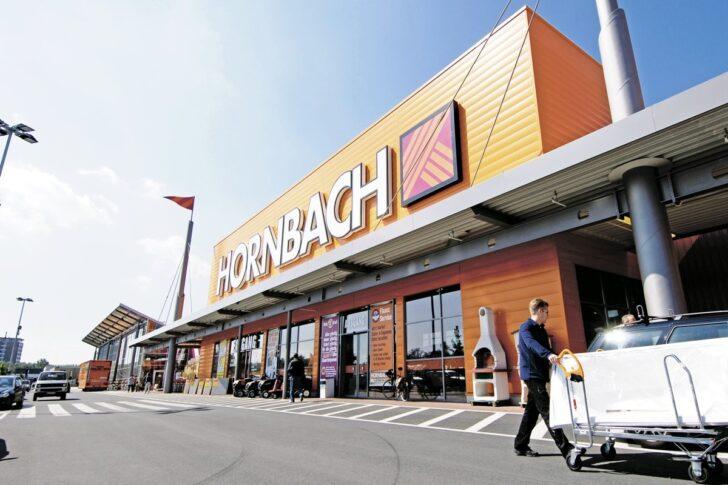 Medium Size of Plexiglas Hornbach Innsbruck Neu Rum Ihr Baumarkt Gartenmarkt Spritzschutz Küche Wohnzimmer Plexiglas Hornbach