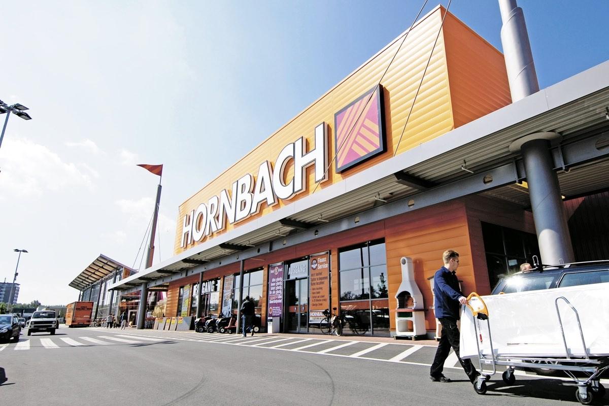 Full Size of Plexiglas Hornbach Innsbruck Neu Rum Ihr Baumarkt Gartenmarkt Spritzschutz Küche Wohnzimmer Plexiglas Hornbach