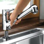 Badezimmer Armaturen Bad Küche Velux Fenster Ersatzteile Wohnzimmer Blanco Armaturen Ersatzteile