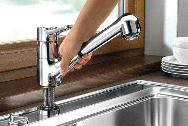 Medium Size of Badezimmer Armaturen Bad Küche Velux Fenster Ersatzteile Wohnzimmer Blanco Armaturen Ersatzteile