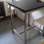 Ikea Bartisch Küche Kosten Modulküche Kaufen Betten 160x200 Miniküche Sofa Mit Schlaffunktion Bei Wohnzimmer Ikea Bartisch