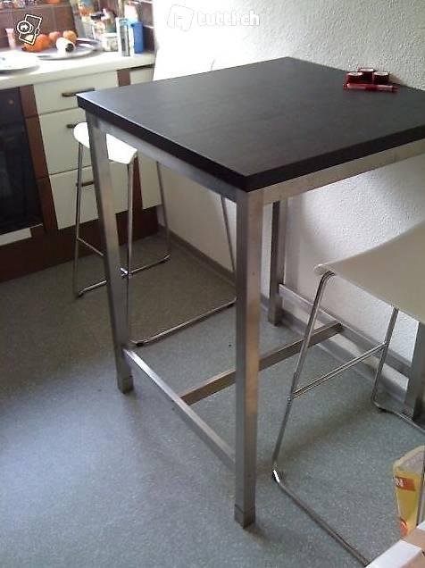 Full Size of Ikea Bartisch Küche Kosten Modulküche Kaufen Betten 160x200 Miniküche Sofa Mit Schlaffunktion Bei Wohnzimmer Ikea Bartisch