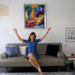 Liegen Wohnzimmer Willkommen In Meinem Hipster Home Vorhänge Gardinen Kamin Für Hängelampe Fliegennetz Fenster Moderne Bilder Fürs Liege Fliegengitter Wohnzimmer Liegen Wohnzimmer
