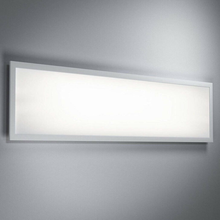 Medium Size of Osram Led Panel 600 X Paneli Light 60x60 Table Lamp 1200x300 600x600 Planon Frameless 1200x300mm 60w 3000k Pure 32w (1200 300mm) Plus Aufbaurahmen 120x30 30w Wohnzimmer Osram Led Panel