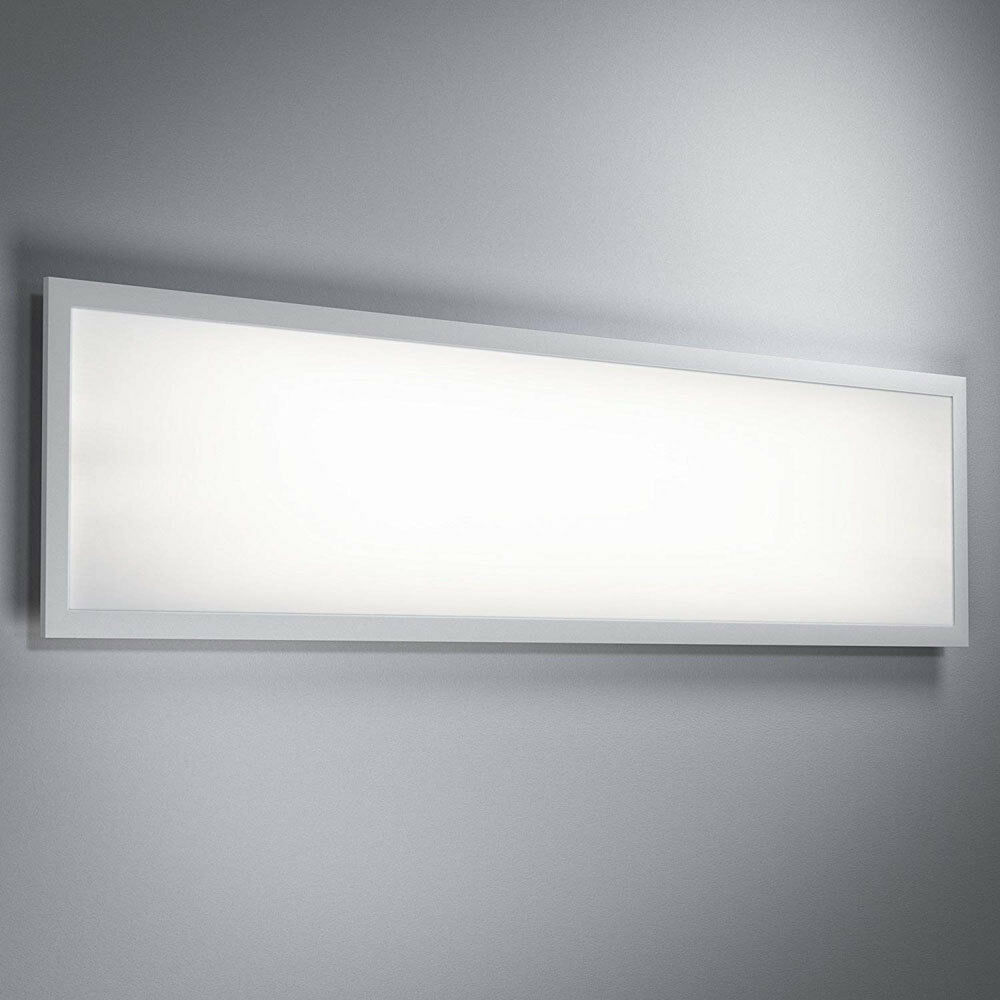 Full Size of Osram Led Panel 600 X Paneli Light 60x60 Table Lamp 1200x300 600x600 Planon Frameless 1200x300mm 60w 3000k Pure 32w (1200 300mm) Plus Aufbaurahmen 120x30 30w Wohnzimmer Osram Led Panel