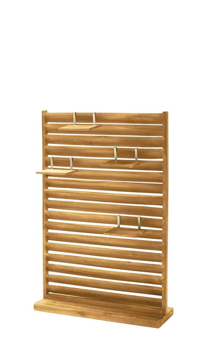 Medium Size of Sichtschutz Balkon Paravent Amazonde Garten Freistehend Holz Ca Fenster Sichtschutzfolie Einseitig Durchsichtig Für Wpc Sichtschutzfolien Im Wohnzimmer Sichtschutz Balkon Paravent