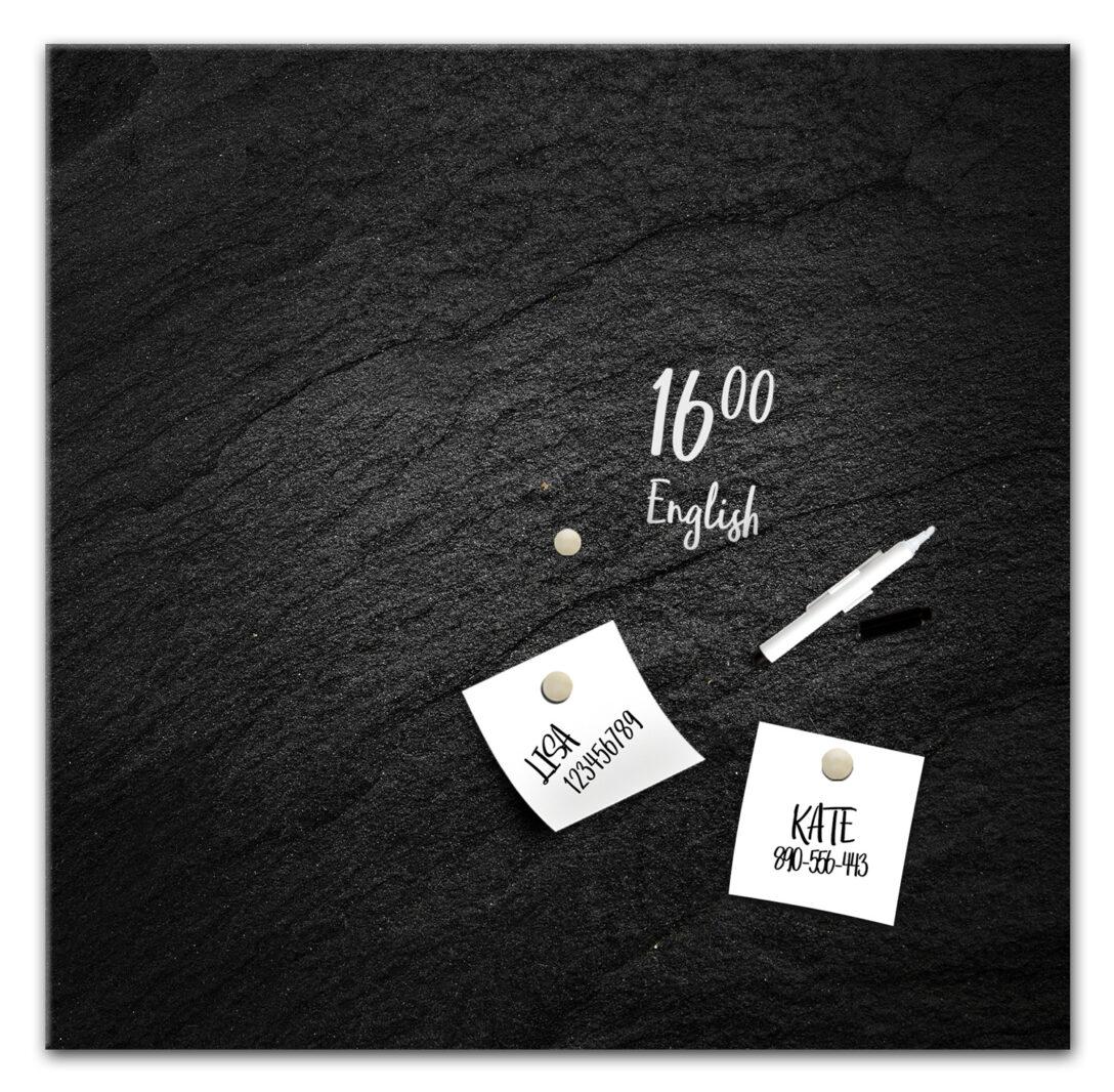 Large Size of Magnetwand Küche Einhebelmischer Sockelblende Was Kostet Eine Bodenfliesen Spülbecken Handtuchhalter Gardinen Für Die Wandbelag Mit Elektrogeräten Wohnzimmer Magnetwand Küche