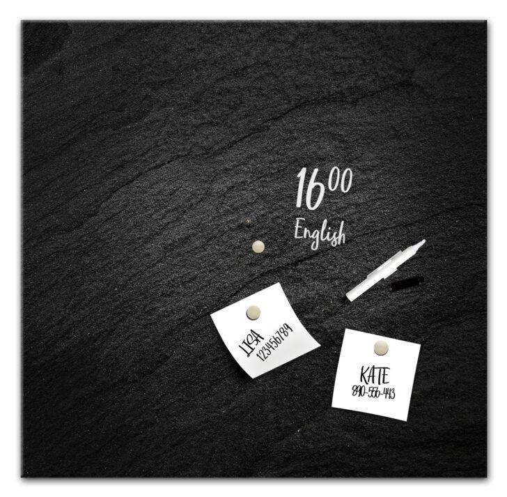 Medium Size of Magnetwand Küche Einhebelmischer Sockelblende Was Kostet Eine Bodenfliesen Spülbecken Handtuchhalter Gardinen Für Die Wandbelag Mit Elektrogeräten Wohnzimmer Magnetwand Küche