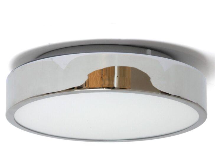 Medium Size of Bad Deckenlampe Hornbach Ip44 Led Deckenleuchte Ikea Obi Led Bad Deckenlampe Flavi Nickel Matt Bad Deckenlampe Levke Mit Leds Dimmbar Bodenfliesen Hotel Wohnzimmer Bad Deckenlampe