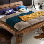 Bett Design Holz Wohnzimmer Betten Design Holz Bett Schlicht Massivholz 180x200 Halbhohes 140x200 Ohne Kopfteil Ruf Fabrikverkauf Tagesdecke Breite Aus Paletten Kaufen Günstig Esstisch