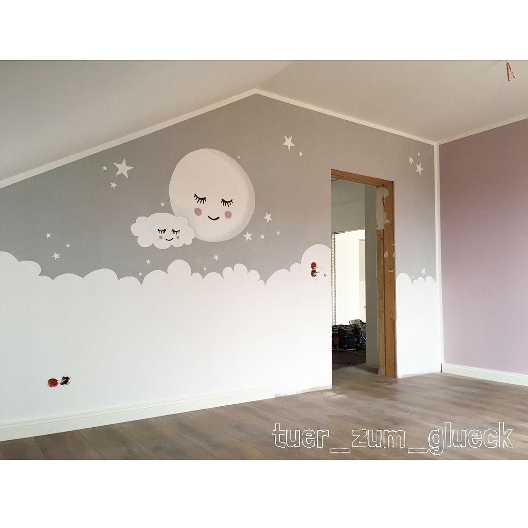 Full Size of Pin Von Zonenberg Beata Auf Kinderzimmer Zimmer Regale Regal Sofa Weiß Wohnzimmer Wandgestaltung Kinderzimmer Jungen