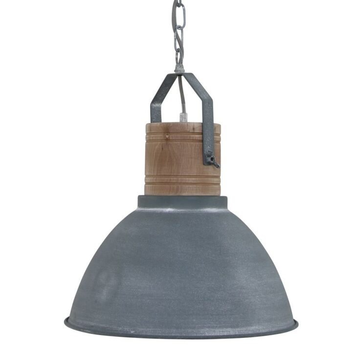 Medium Size of Küchenlampe Landhausstil Hngelampe Dexter Bringt Sofa Boxspring Bett Schlafzimmer Weiß Bad Betten Esstisch Küche Wohnzimmer Regal Wohnzimmer Küchenlampe Landhausstil