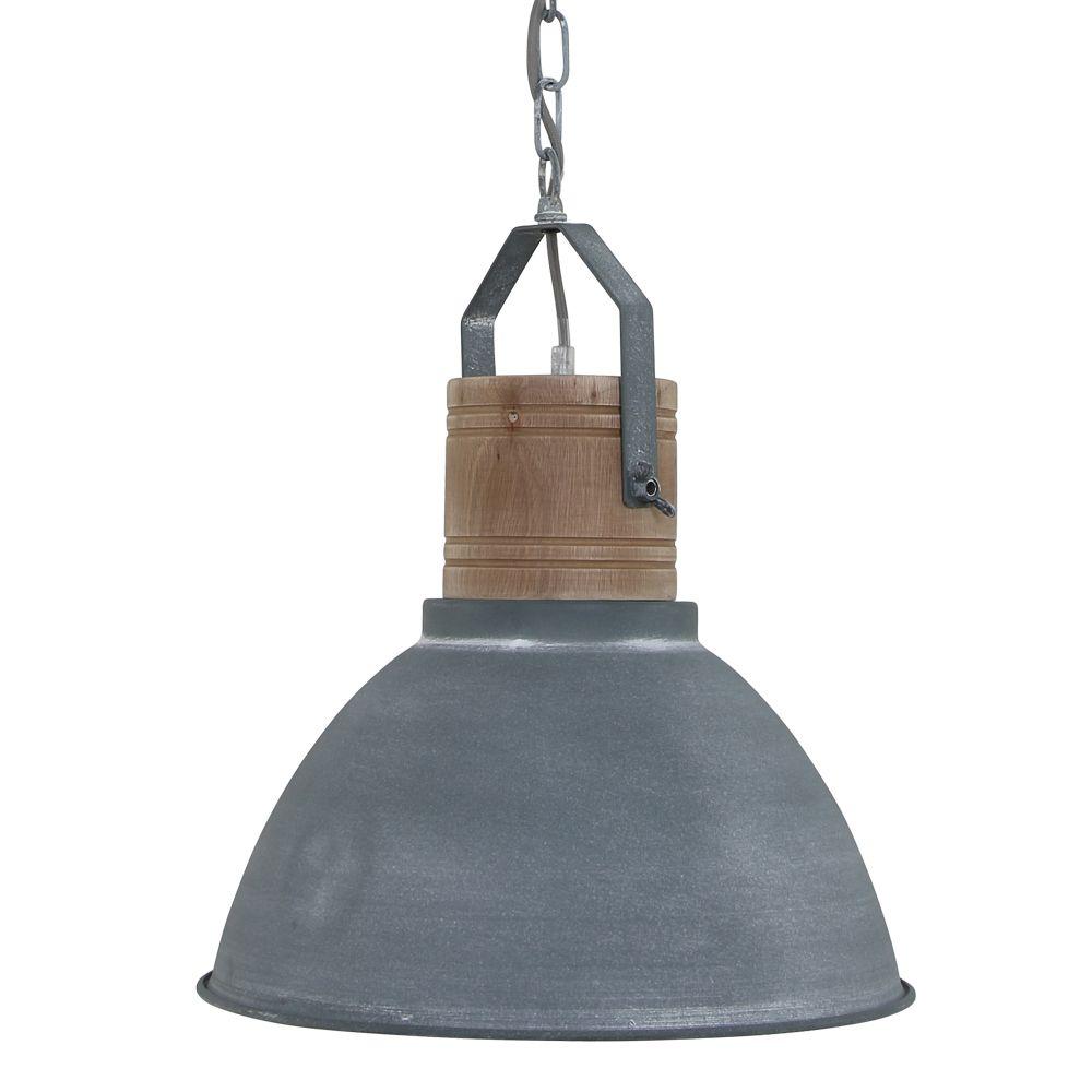 Full Size of Küchenlampe Landhausstil Hngelampe Dexter Bringt Sofa Boxspring Bett Schlafzimmer Weiß Bad Betten Esstisch Küche Wohnzimmer Regal Wohnzimmer Küchenlampe Landhausstil