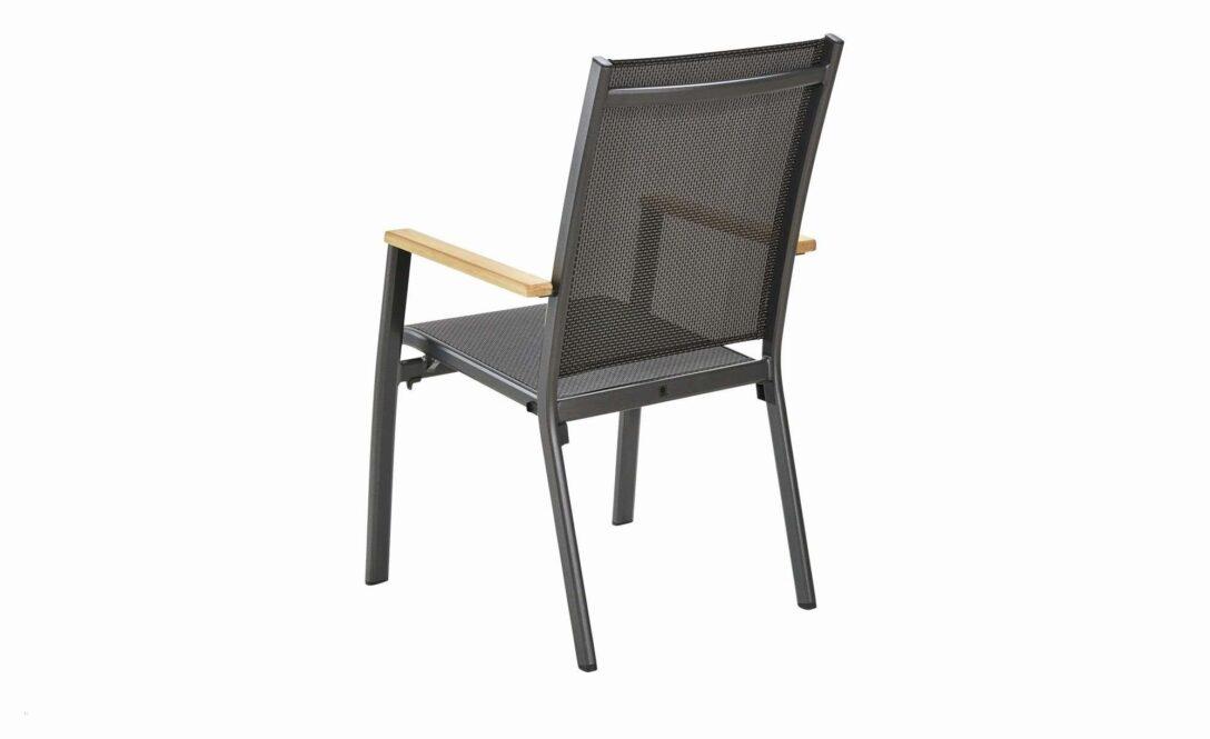 Large Size of Luxus 45 Zum Liegestuhl Klappbar Holz Küche Kaufen Ikea Miniküche Kosten Garten Bett Ausklappbar Betten 160x200 Ausklappbares Bei Modulküche Sofa Mit Wohnzimmer Liegestuhl Klappbar Ikea