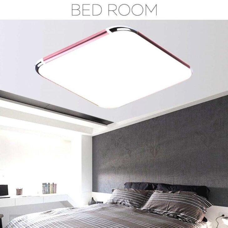Medium Size of Moderne Led Deckenleuchten Das Beste Von 14 Ikea Chandelier Betten 160x200 Küche Kosten Wohnzimmer Modulküche Schlafzimmer Bad Miniküche Kaufen Bei Sofa Mit Wohnzimmer Deckenleuchten Ikea