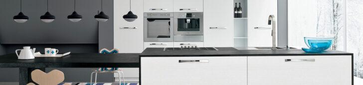 Medium Size of Nolte Arbeitsplatte Java Schiefer Arbeitsplatten Preise Besten Küche Sideboard Mit Betten Schlafzimmer Wohnzimmer Nolte Arbeitsplatte Java Schiefer