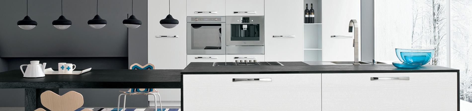 Full Size of Nolte Arbeitsplatte Java Schiefer Arbeitsplatten Preise Besten Küche Sideboard Mit Betten Schlafzimmer Wohnzimmer Nolte Arbeitsplatte Java Schiefer
