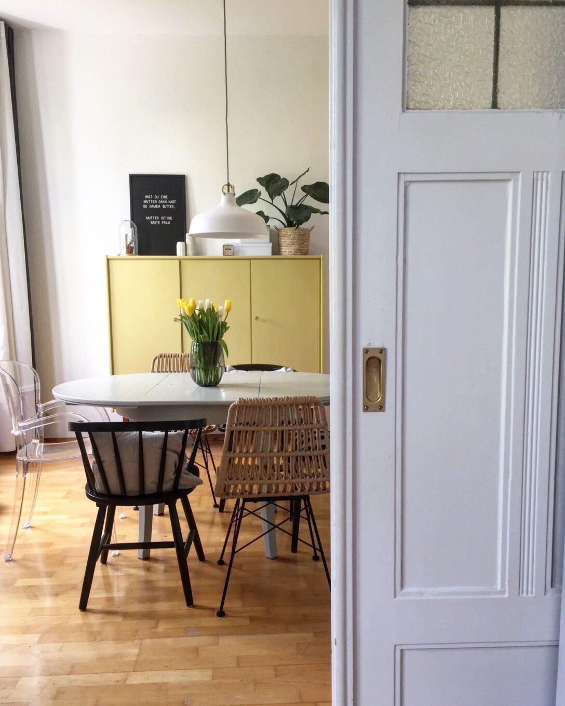 Large Size of Schnsten Ideen Mit Ikea Leuchten Seite 6 Sofa Schlaffunktion Küche Kosten Modulküche Pantryküche Betten 160x200 Kühlschrank Kaufen Miniküche Bei Wohnzimmer Pantryküche Ikea