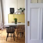 Schnsten Ideen Mit Ikea Leuchten Seite 6 Sofa Schlaffunktion Küche Kosten Modulküche Pantryküche Betten 160x200 Kühlschrank Kaufen Miniküche Bei Wohnzimmer Pantryküche Ikea