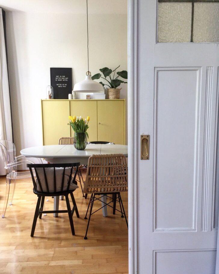 Medium Size of Schnsten Ideen Mit Ikea Leuchten Seite 6 Sofa Schlaffunktion Küche Kosten Modulküche Pantryküche Betten 160x200 Kühlschrank Kaufen Miniküche Bei Wohnzimmer Pantryküche Ikea