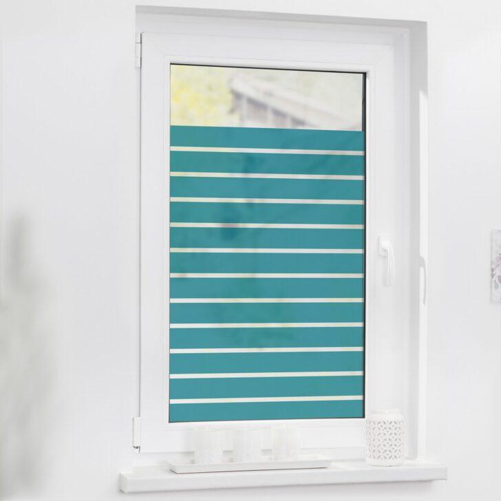 Medium Size of Fensterfolie Obi Lichtblick Selbstklebend Mit Sichtschutz Streifen Fenster Regale Einbauküche Mobile Küche Immobilien Bad Homburg Nobilia Immobilienmakler Wohnzimmer Fensterfolie Obi