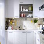 Ikea Schafft Kchen Legende Faktum Ab Und Ersetzt Sie Durch L Küche Mit Elektrogeräten Deckenleuchte Sitzbank Massivholzküche Insel Glasbilder Sideboard Wohnzimmer Mobile Küche Ikea