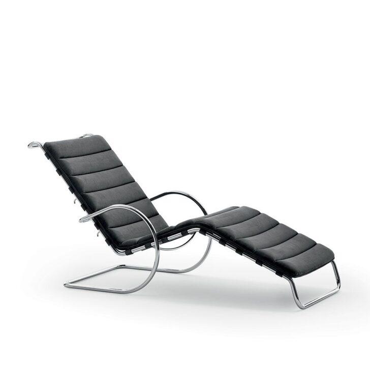 Medium Size of Mr Bauhaus Verstellbarer Liegestuhl Garten Fenster Wohnzimmer Liegestuhl Bauhaus