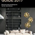 Wellmann Küchen Ersatzteile Griffe Mbel Design Guide 2017 By Medianet Velux Fenster Möbelgriffe Küche Regal Wohnzimmer Wellmann Küchen Ersatzteile Griffe