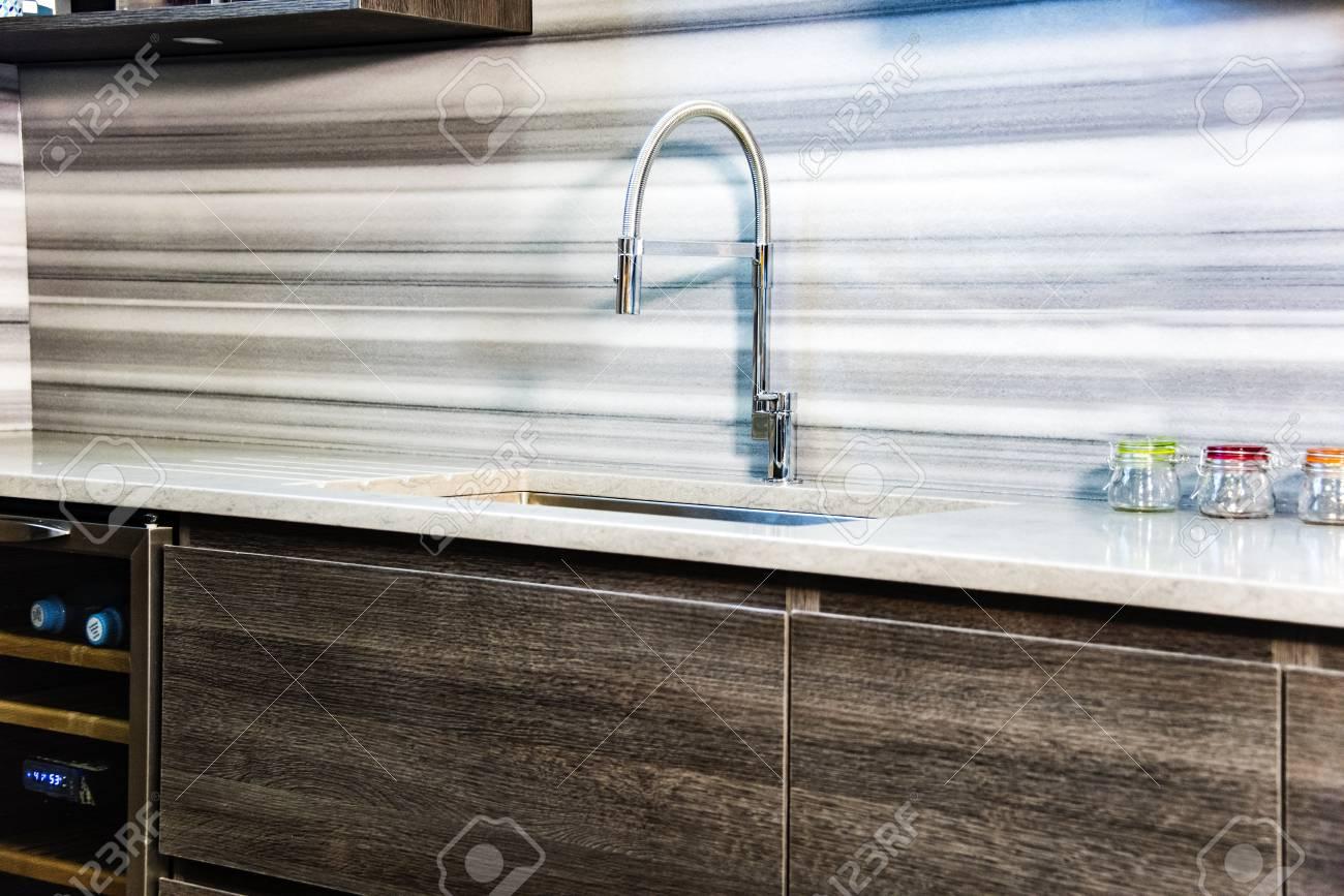 Full Size of Schne Kche Granit Arbeitsplatte Arbeitsplatten Küche Mit Granitplatten Wohnzimmer Granit Arbeitsplatte