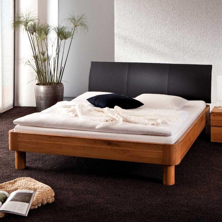 Medium Size of Bett 1 20 Breit Betten Aus Holz Gebrauchte Funktions Ausgefallene 2x2m 200x200 Mit Aufbewahrung Weiß 120x200 180x220 Fenster 120x120 90x200 140x200 Stapelbar Wohnzimmer Bett 1 20 Breit