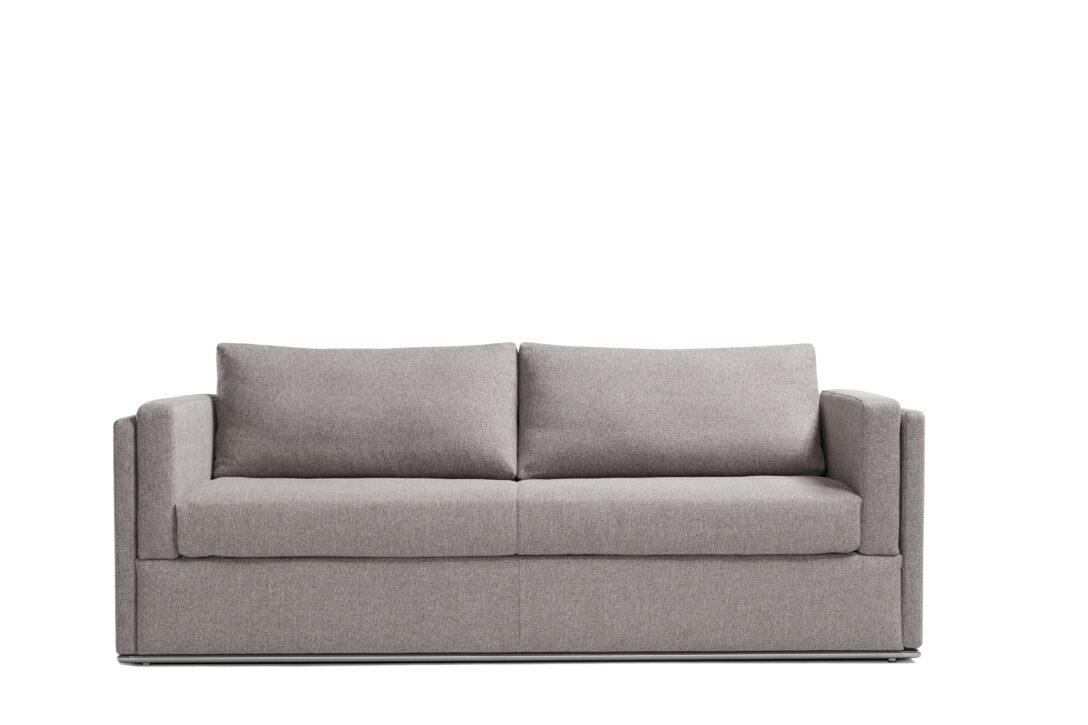 Large Size of Couch Ausklappbar Hochbett Etagenbett Mit Gnstig Versandkostenfrei Pemora Bett Ausklappbares Wohnzimmer Couch Ausklappbar