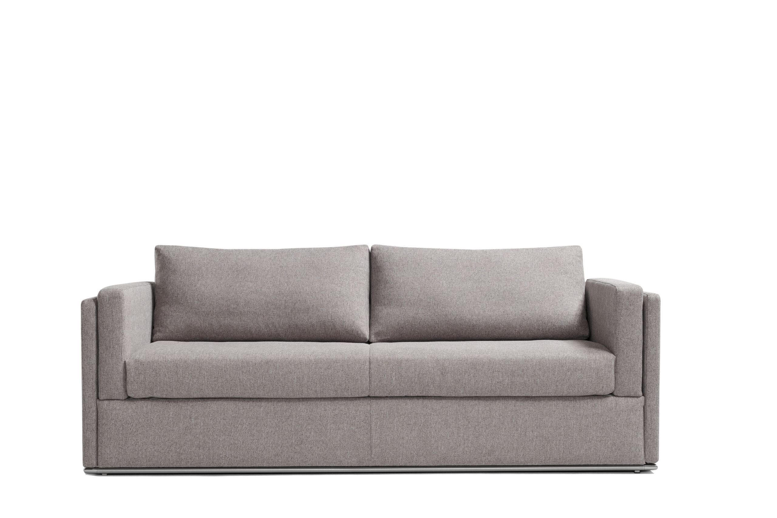 Full Size of Couch Ausklappbar Hochbett Etagenbett Mit Gnstig Versandkostenfrei Pemora Bett Ausklappbares Wohnzimmer Couch Ausklappbar