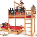 Kinderbett Stauraum Kinderbetten Xd83dxdecf Individuell Und Auergewhnlich Billi Bolli Bett Mit 140x200 160x200 Betten 200x200 Wohnzimmer Kinderbett Stauraum