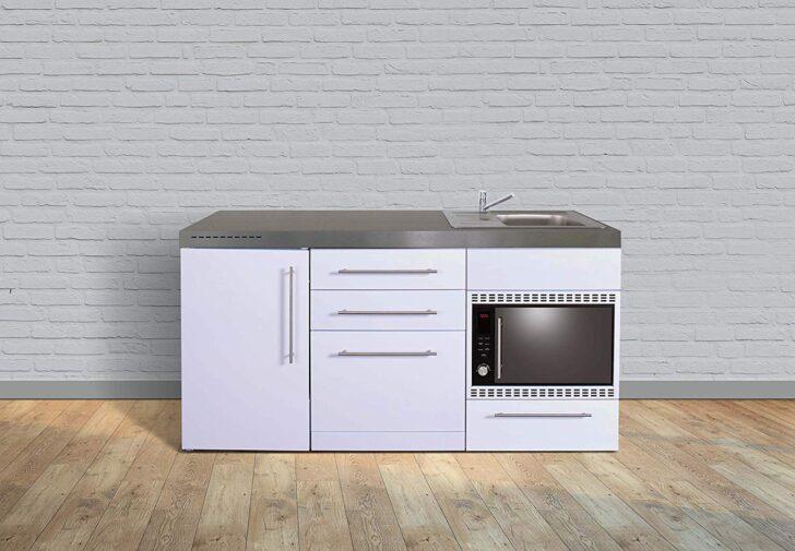 Medium Size of Ikea Miniküchen Stengel Minikche Steel Concept Premiumline Mpgsmos 170 Küche Kosten Miniküche Betten Bei Sofa Mit Schlaffunktion Kaufen Modulküche 160x200 Wohnzimmer Ikea Miniküchen