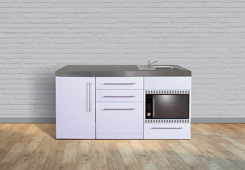 Full Size of Ikea Miniküchen Stengel Minikche Steel Concept Premiumline Mpgsmos 170 Küche Kosten Miniküche Betten Bei Sofa Mit Schlaffunktion Kaufen Modulküche 160x200 Wohnzimmer Ikea Miniküchen